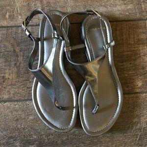 NWOT Cole Haan Nike Air Sandals